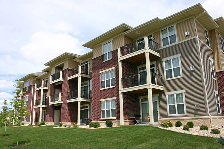Middleton apartments aspen ridge apartments middleton wi for Aspen ridge