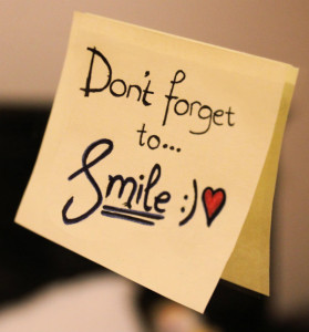 Send-You-Smile-Dont-Forget-To-Smile1