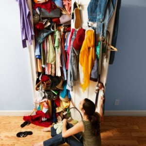 clean-out-your-closet-
