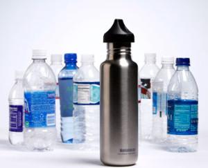 green-water-bottle