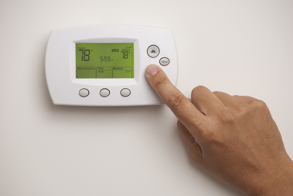 Energy Saving Tips for Your Apartment - T.R. McKenzie, Inc.