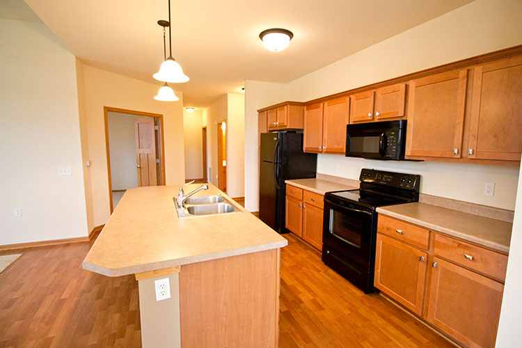 Apartments Near Epic In Verona Wi