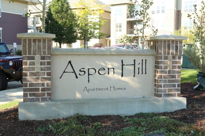 aspen-hill-apartments-verona2