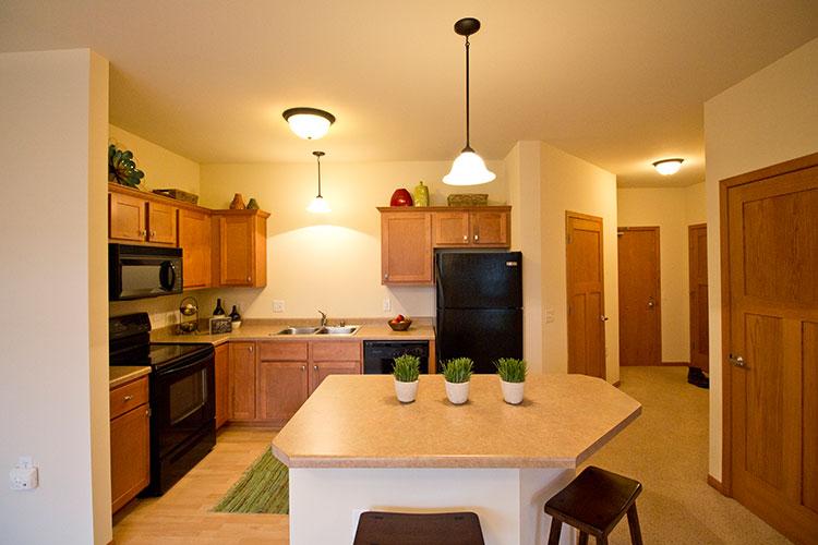 aspen-ridge-apartments-middleton