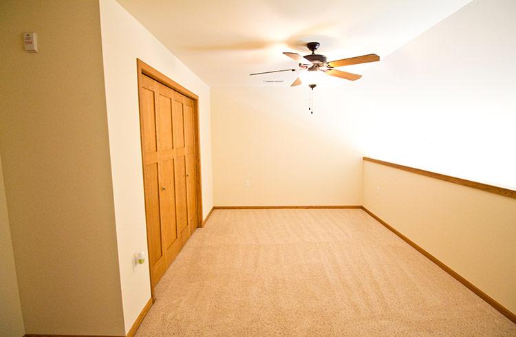aspen-ridge-apartments-middleton7