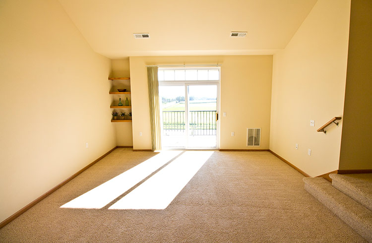 aspen-ridge-apartments-middleton8