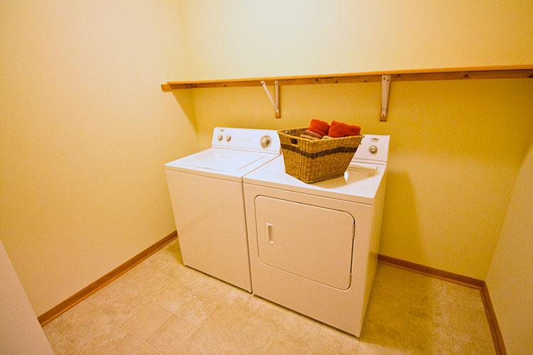 aspen-ridge-apartments-middleton9