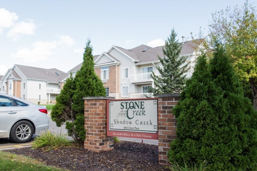 stone-creek-apartments