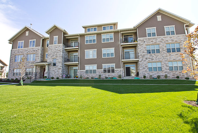 stone-creek-gardens-apartments | T.R. McKenzie Apartments