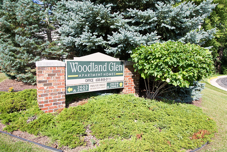 woodland-glen-townhomes8