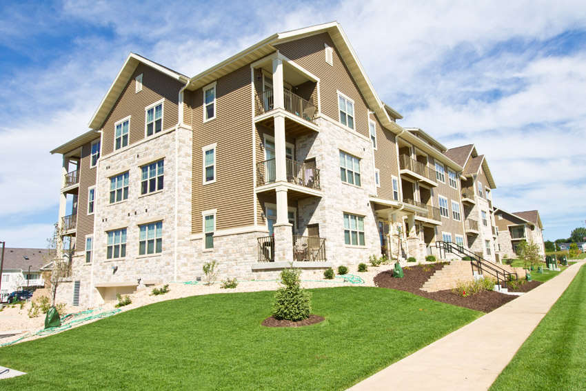 stone-creek-gardens-apartments