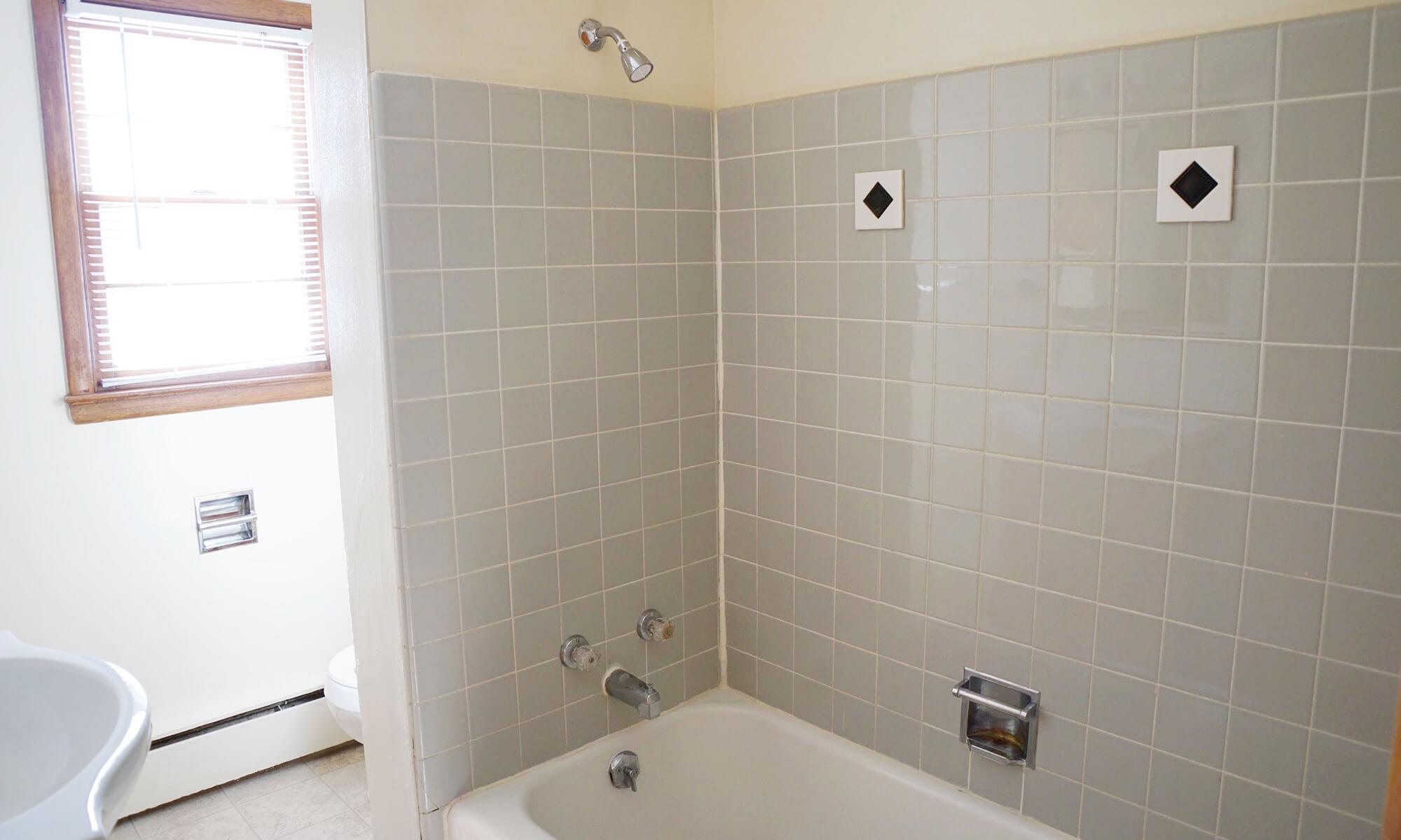 2B 1B TH Bath 2