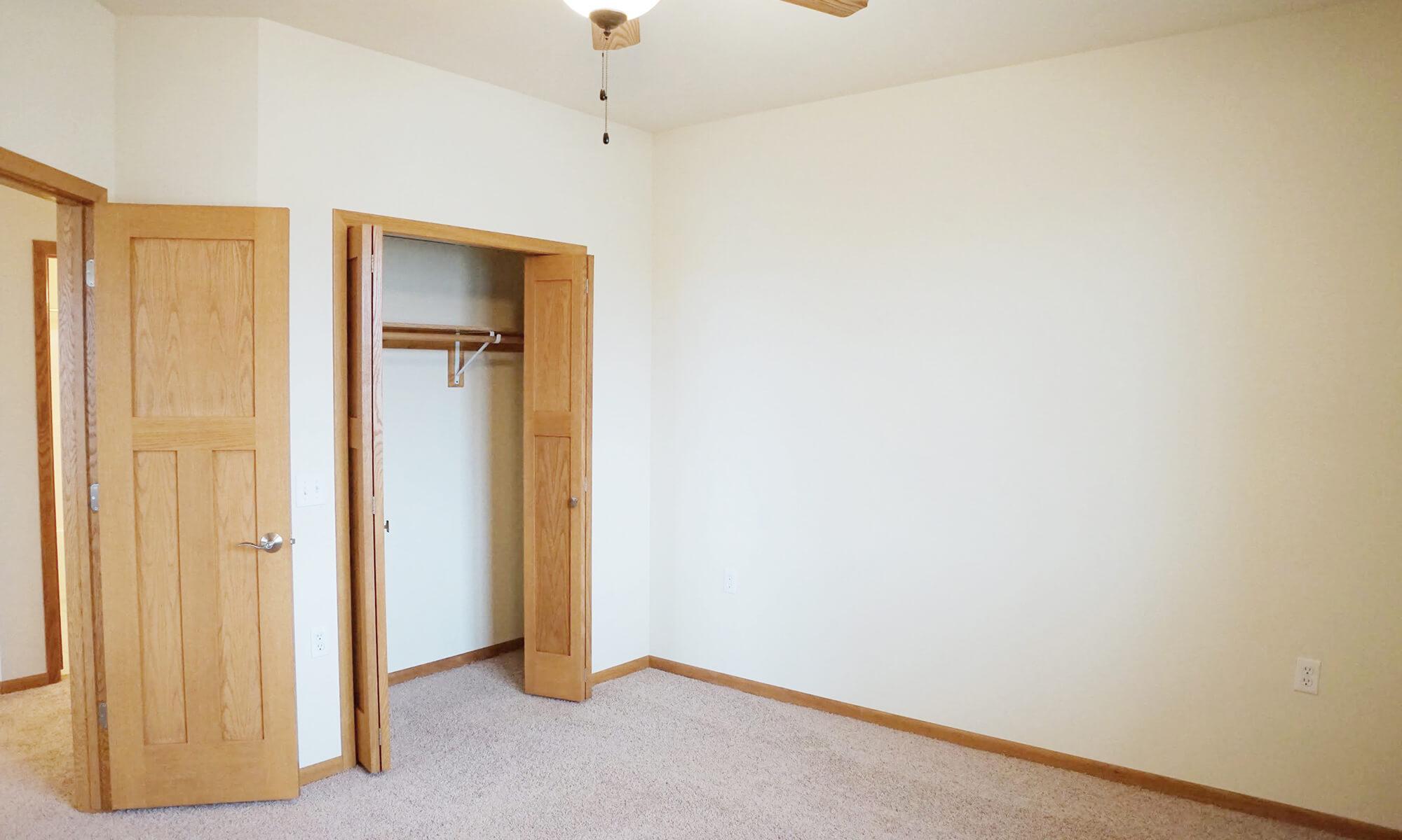 Aspen TH Elk_Guest Room