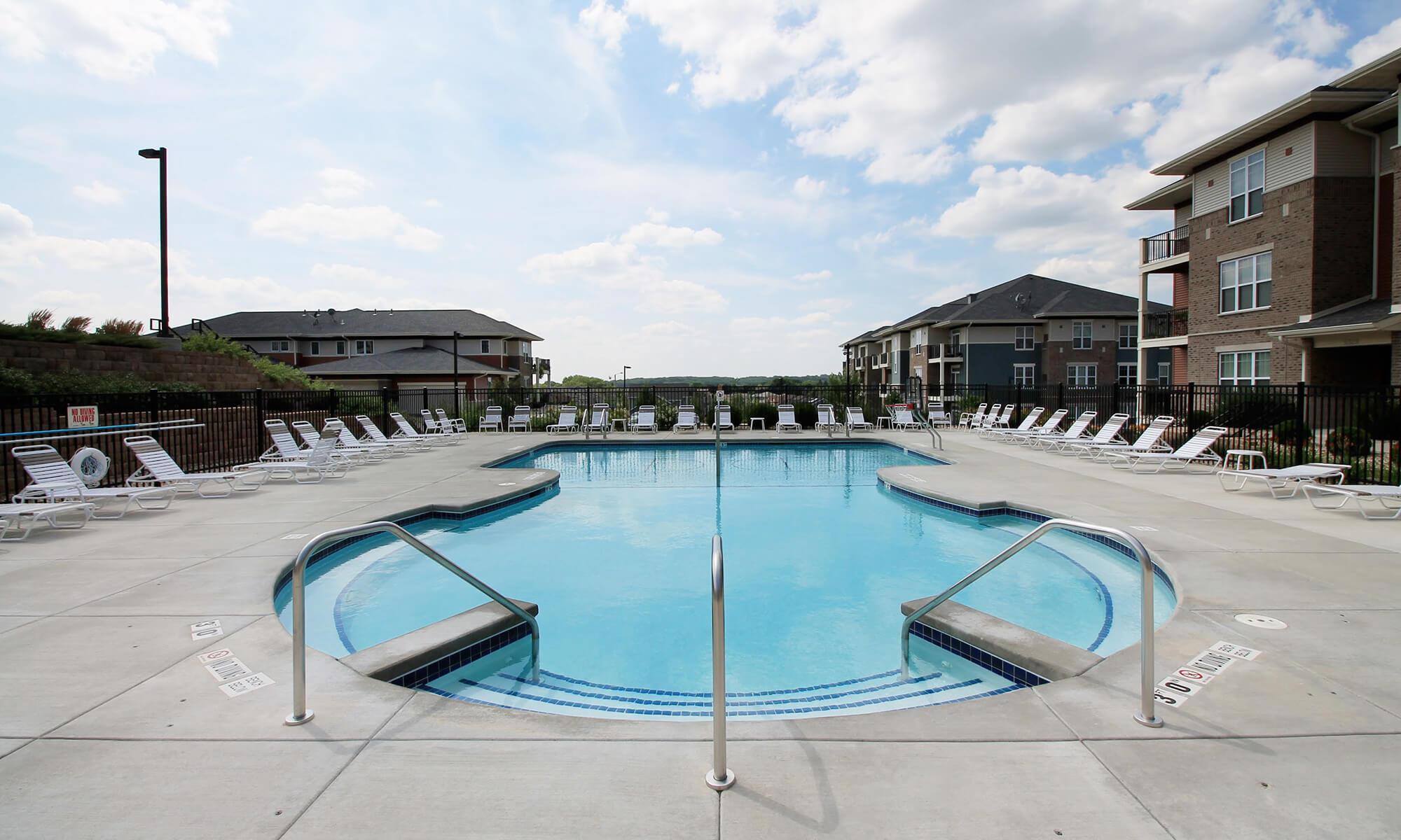 Lower Pool 2