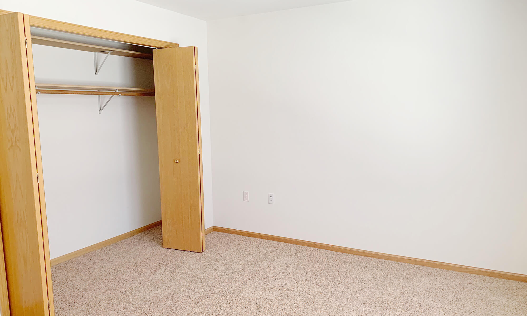 Silverstone 1B 1B_Bedroom 2