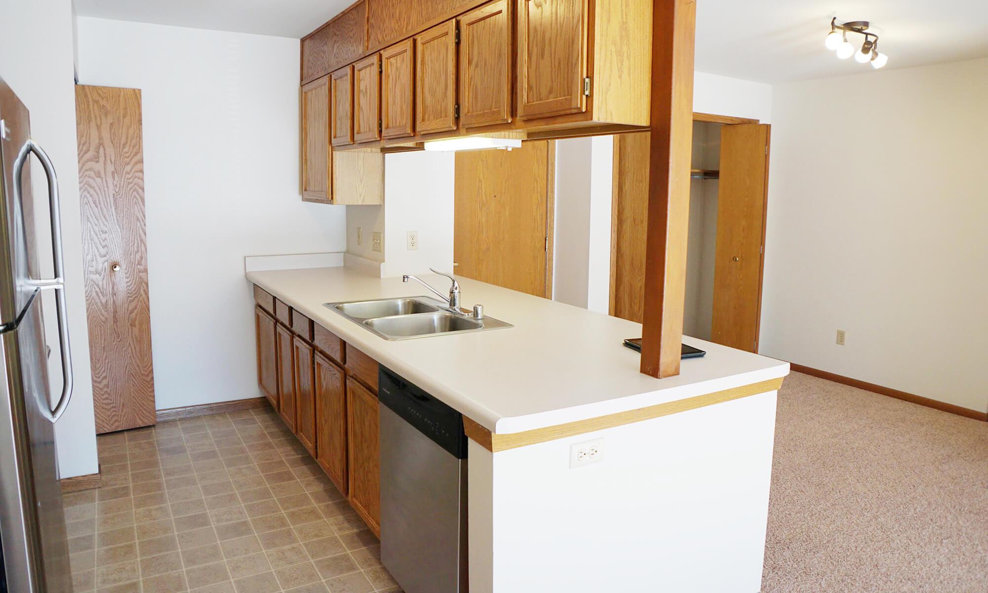 Wex 2B 2B_Kitchen 3