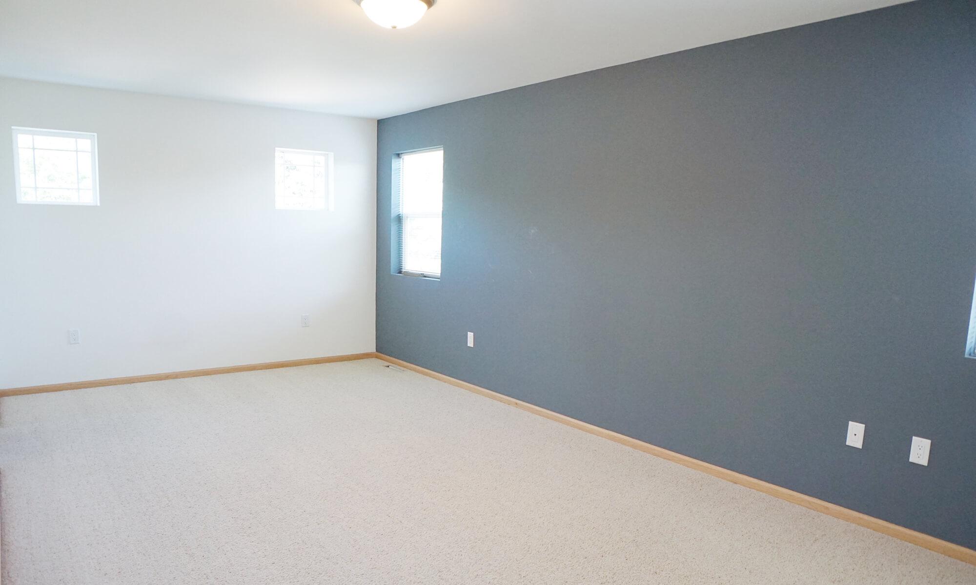Master 2 Bedroom (2)