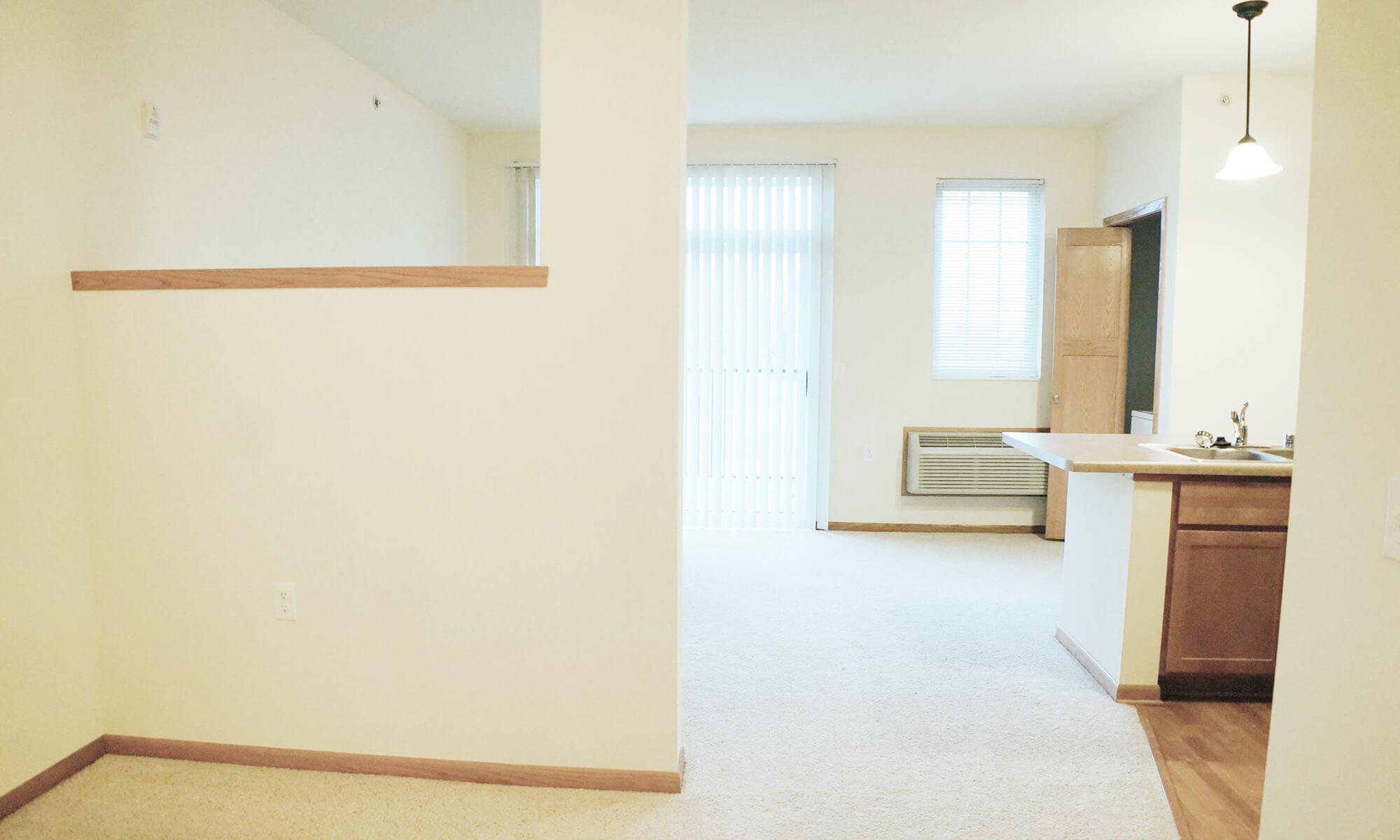 Bedroom Space (1)_dec 2019