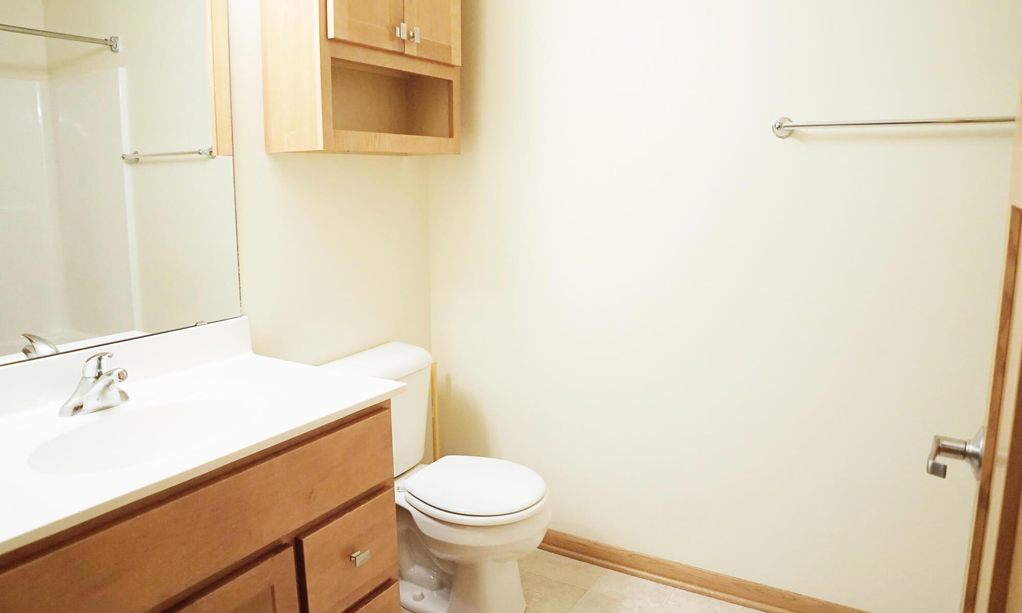 Full Bathroom (2)_dec 2019