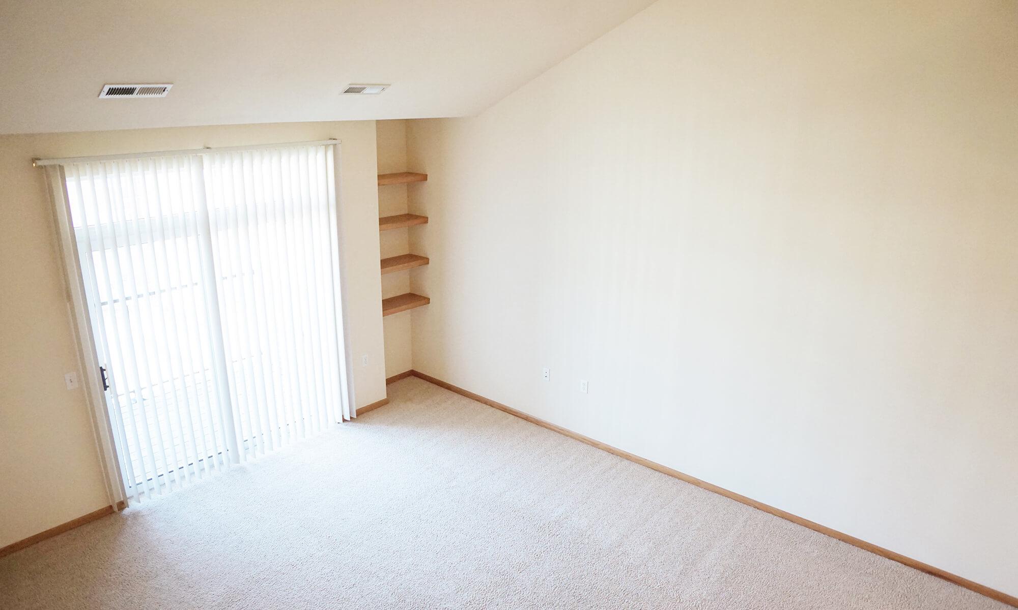 Living Room (3)_dec 2019
