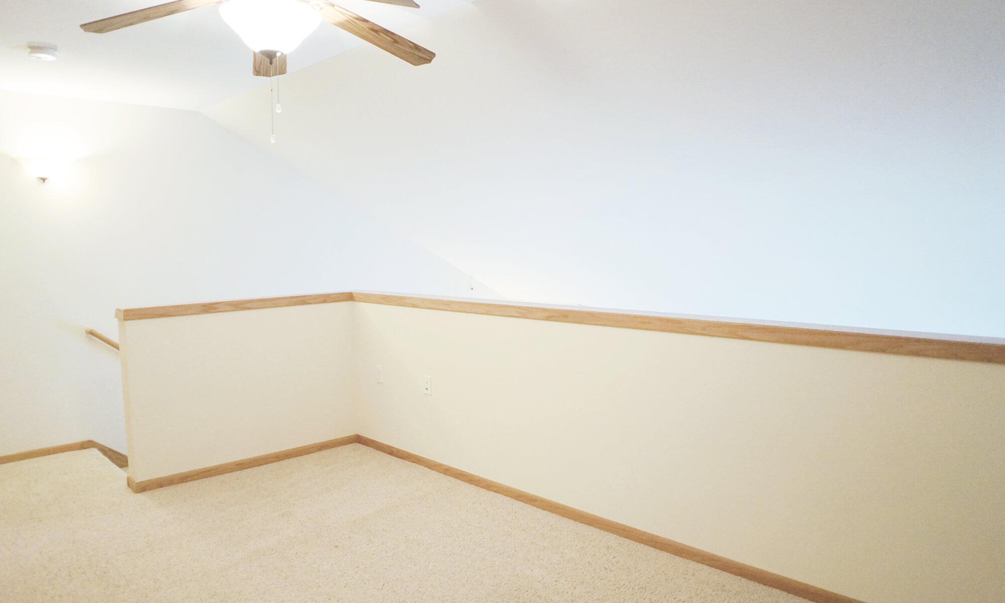Loft Bedroom (3)_dec 2019