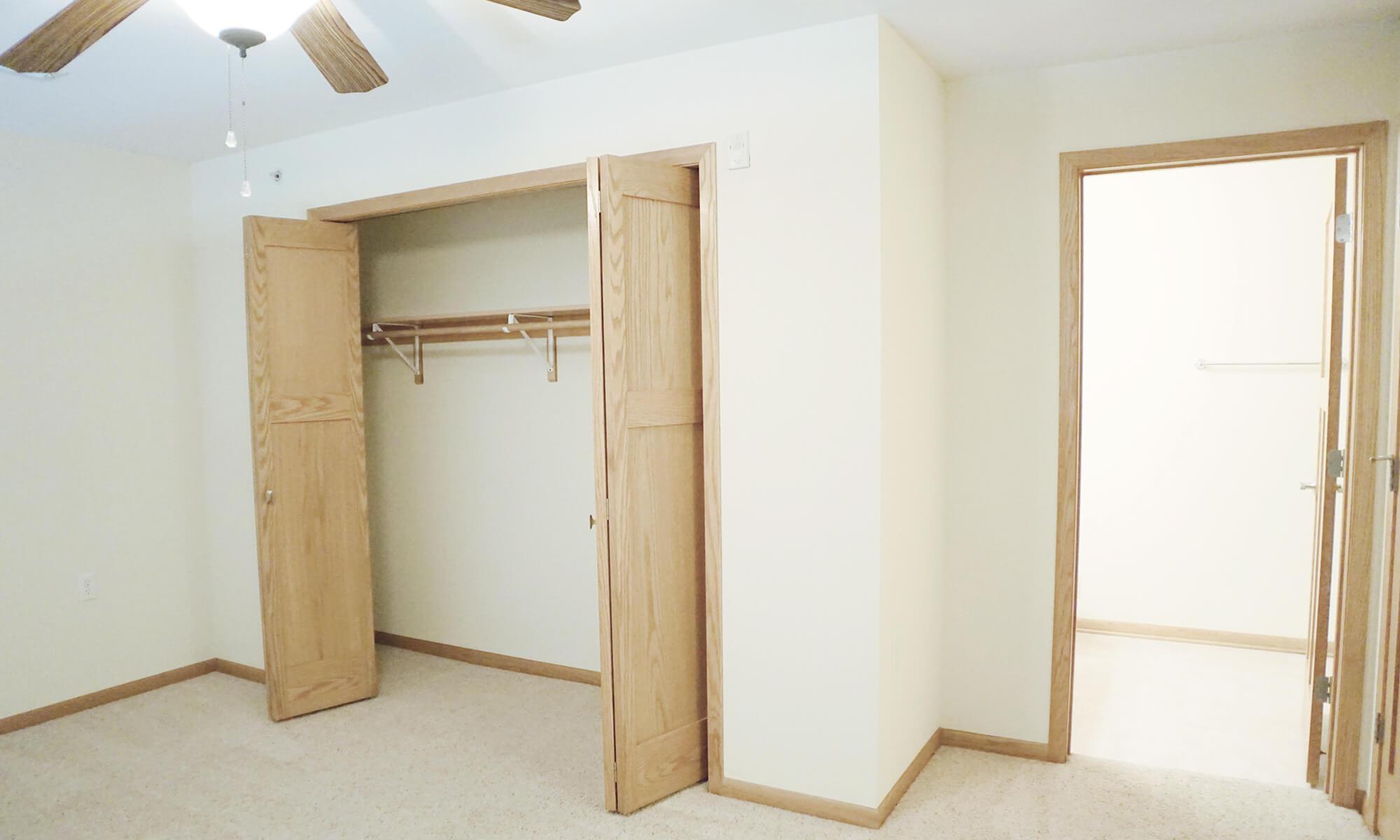 Loft Bedroom (4)_dec 2019