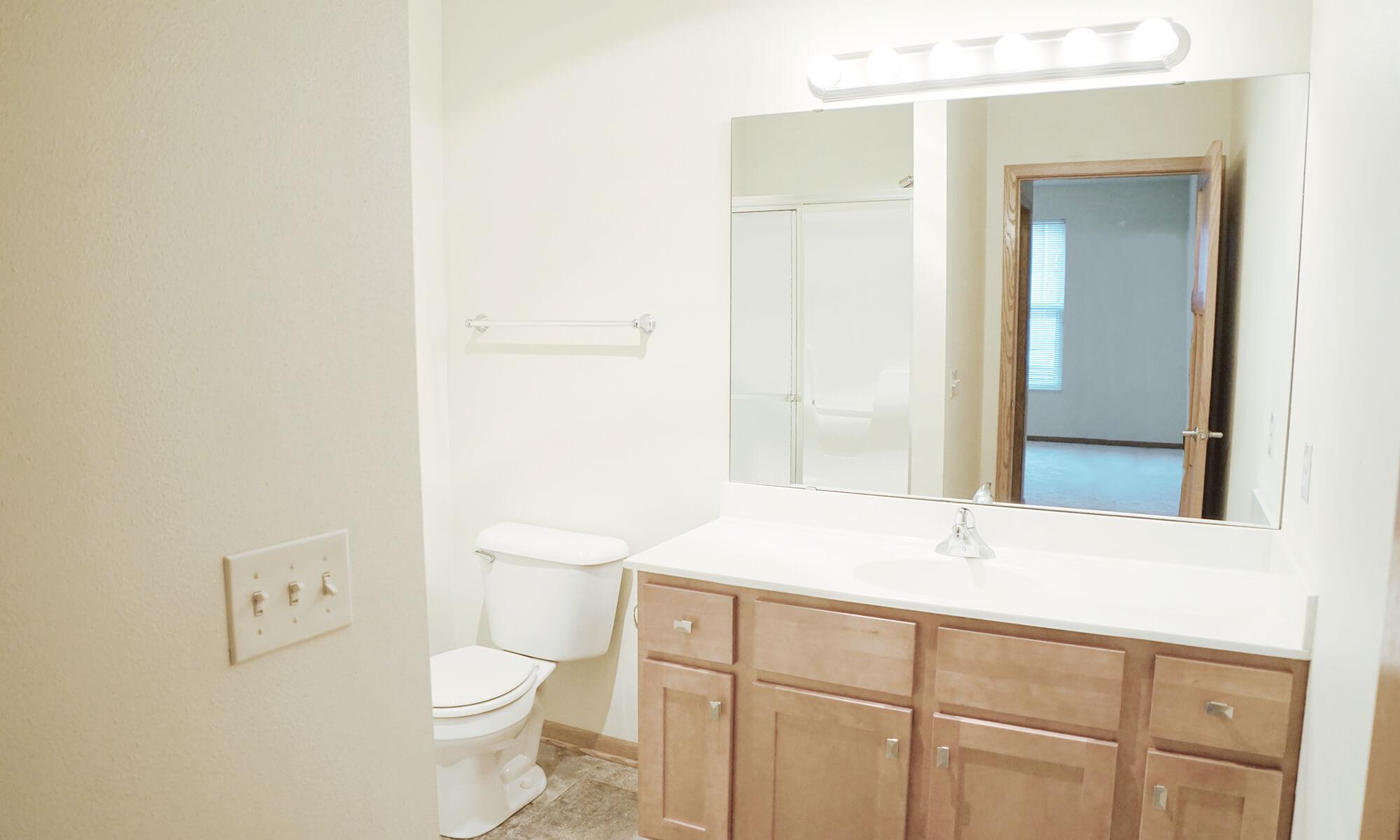 Master Bathroom (2)_dec 2019 2